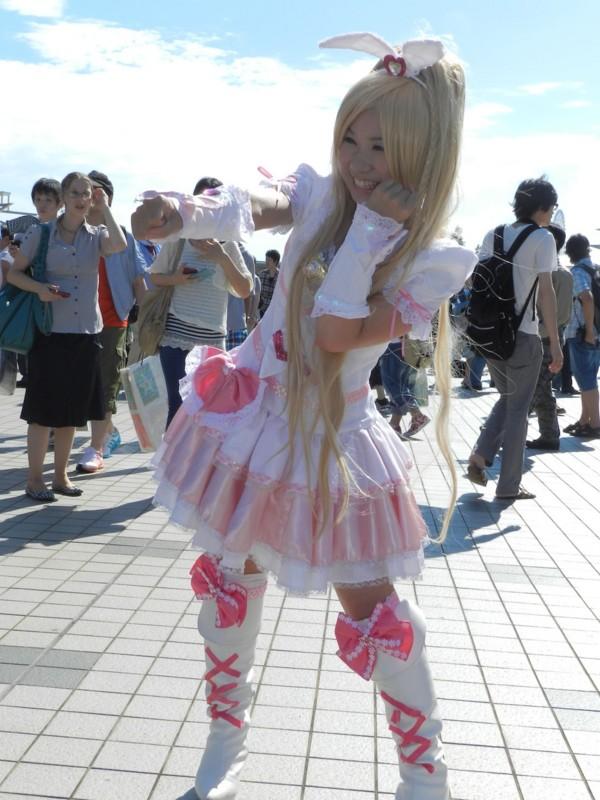 f:id:takigawa401:20120817023401j:image