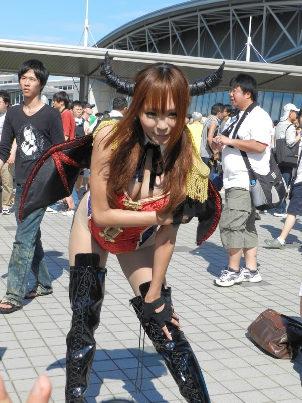 f:id:takigawa401:20120817023404j:image