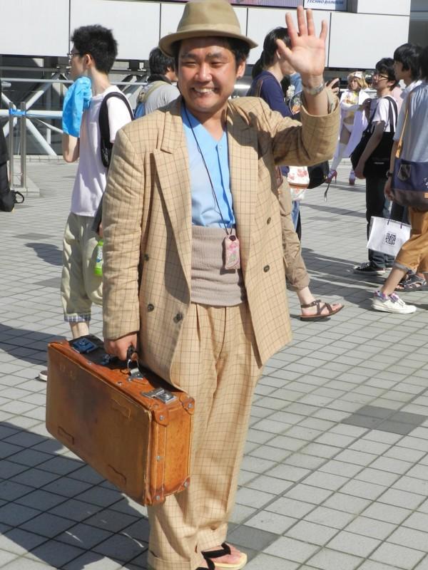 f:id:takigawa401:20120817023406j:image