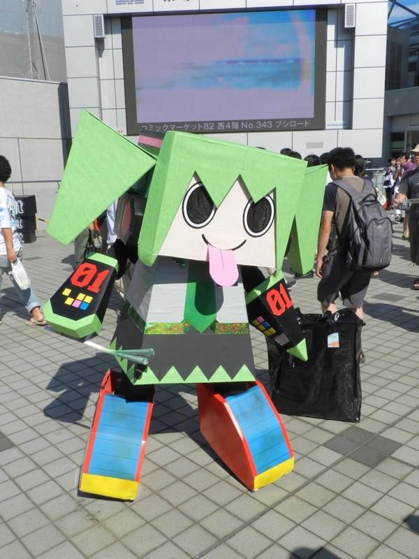 f:id:takigawa401:20120817023407j:image