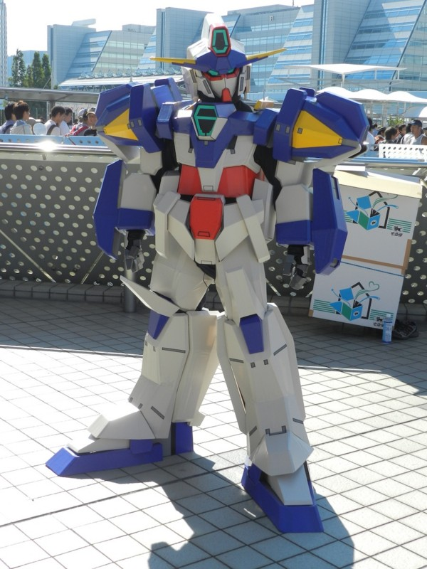 f:id:takigawa401:20120817023408j:image