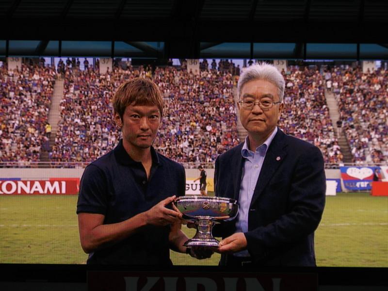 f:id:takigawa401:20120818232626j:image