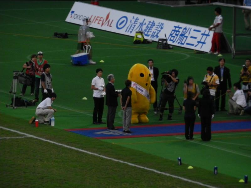 f:id:takigawa401:20120818232627j:image