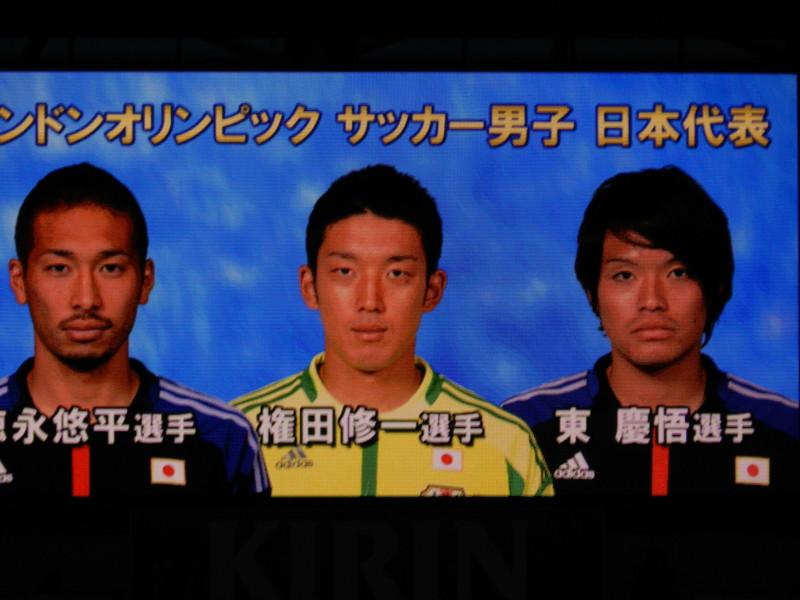 f:id:takigawa401:20120818232628j:image