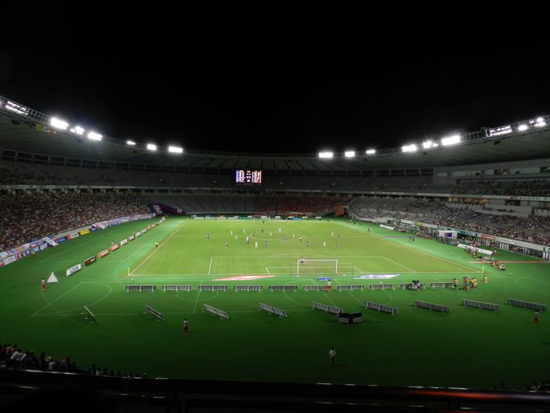 f:id:takigawa401:20120818232633j:image