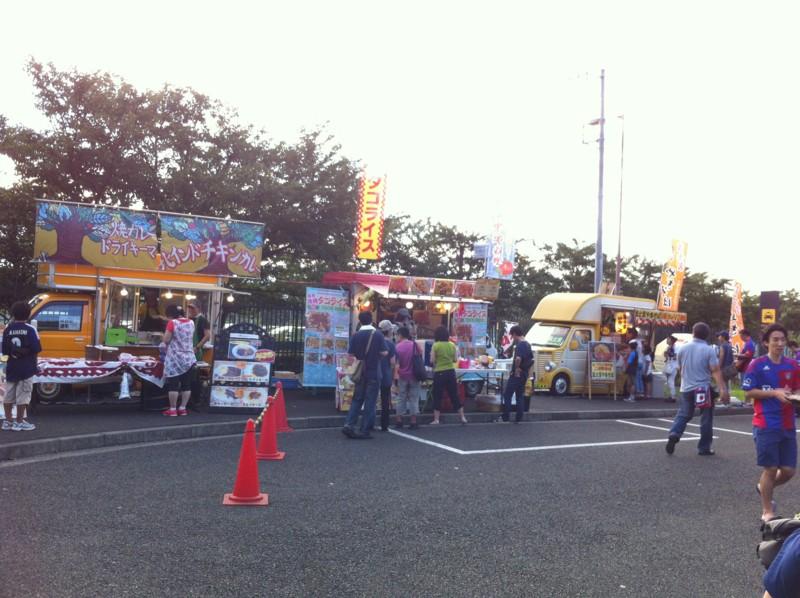 f:id:takigawa401:20120818232647j:image