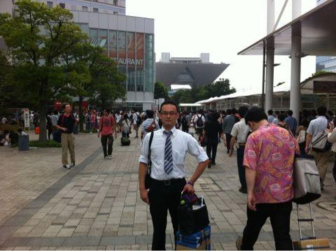 f:id:takigawa401:20120822082124j:image