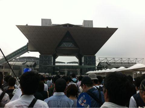 f:id:takigawa401:20120822082407j:image