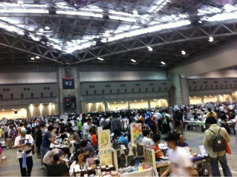 f:id:takigawa401:20120822082647j:image