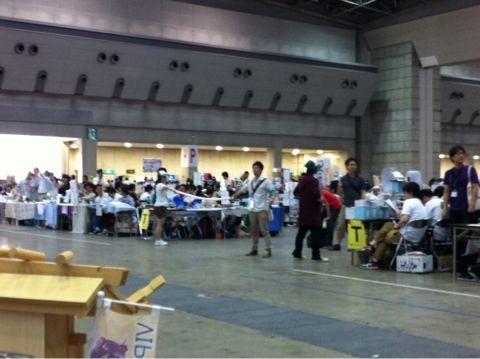 f:id:takigawa401:20120822082818j:image