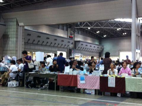 f:id:takigawa401:20120822082833j:image