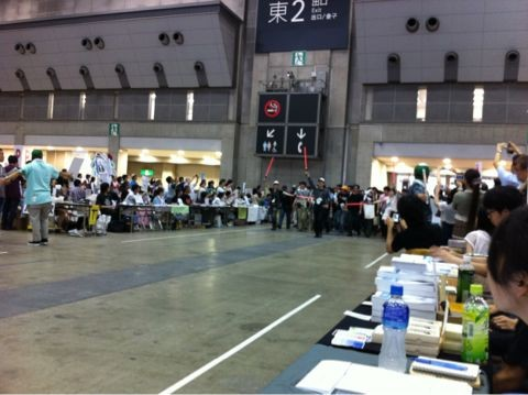 f:id:takigawa401:20120822082848j:image