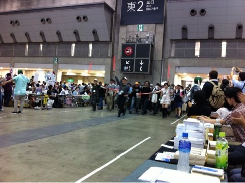 f:id:takigawa401:20120822082913j:image