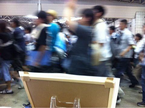 f:id:takigawa401:20120822083023j:image