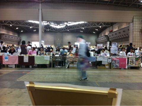 f:id:takigawa401:20120822083117j:image