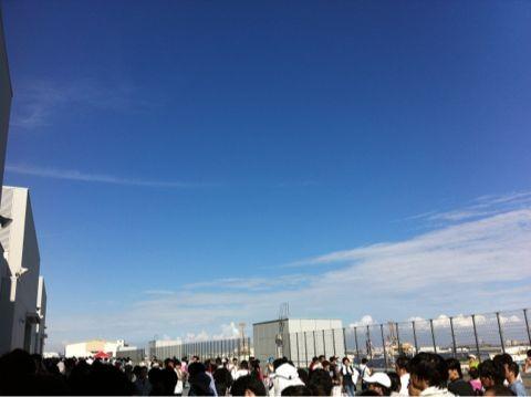 f:id:takigawa401:20120822083141j:image