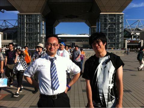 f:id:takigawa401:20120822083250j:image