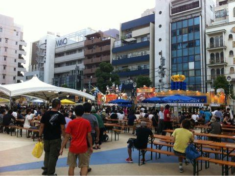f:id:takigawa401:20120822083308j:image