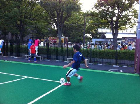f:id:takigawa401:20120826151315j:image