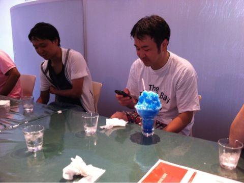 f:id:takigawa401:20120826151351j:image