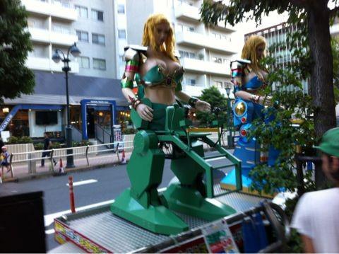 f:id:takigawa401:20120826151435j:image