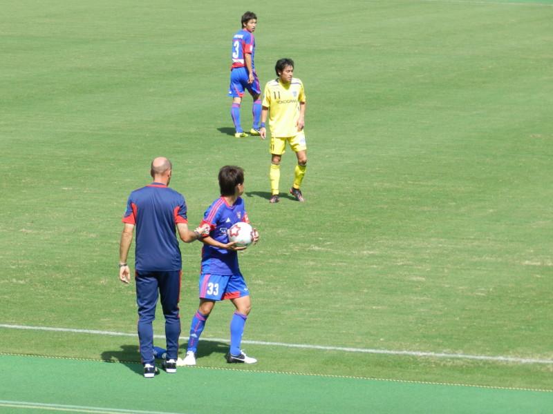 f:id:takigawa401:20120909222637j:image