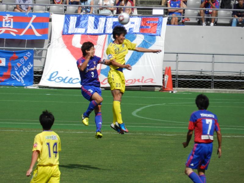 f:id:takigawa401:20120909222640j:image