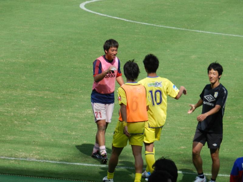 f:id:takigawa401:20120909222645j:image