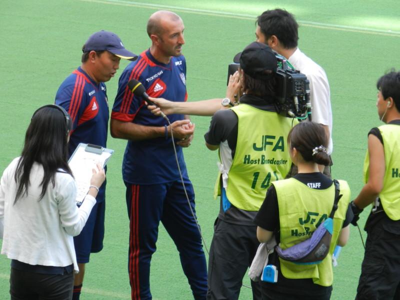 f:id:takigawa401:20120909222646j:image