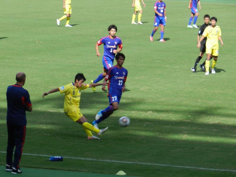 f:id:takigawa401:20120909222649j:image