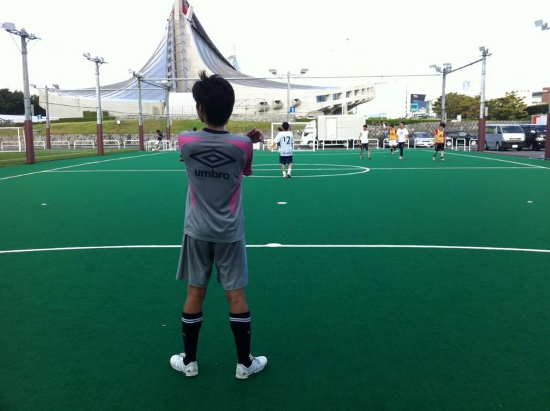 f:id:takigawa401:20120909222700j:image