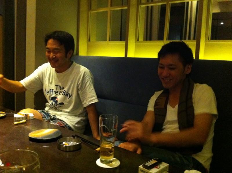 f:id:takigawa401:20120909222704j:image