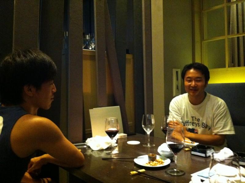 f:id:takigawa401:20120909222705j:image