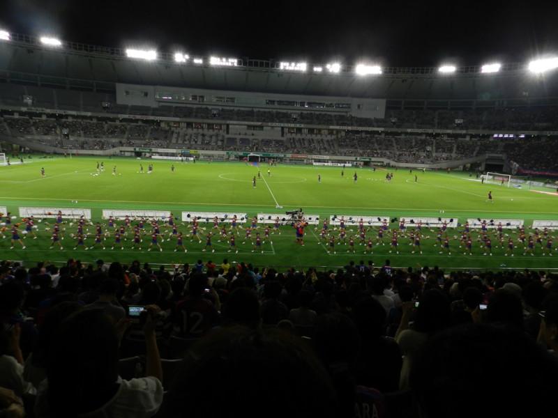 f:id:takigawa401:20120925072138j:image