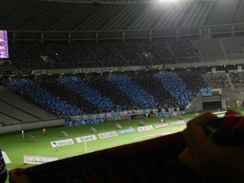 f:id:takigawa401:20120925072140j:image