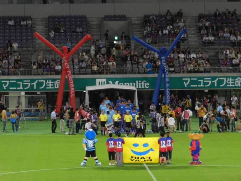 f:id:takigawa401:20120925072143j:image