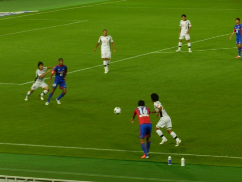 f:id:takigawa401:20120925072145j:image