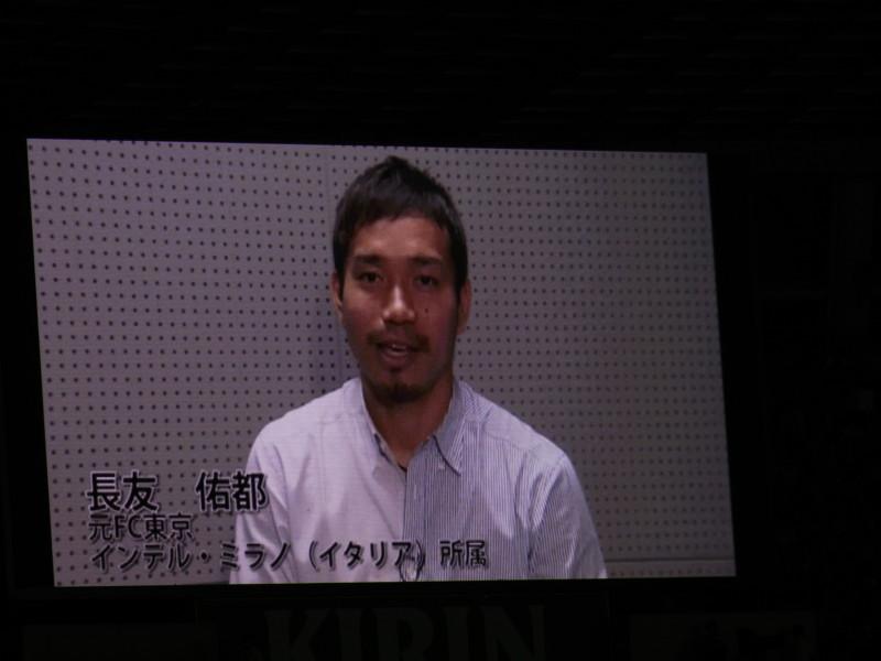 f:id:takigawa401:20120925072150j:image