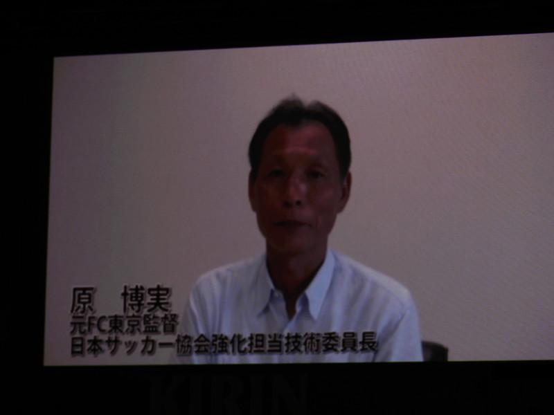 f:id:takigawa401:20120925072155j:image