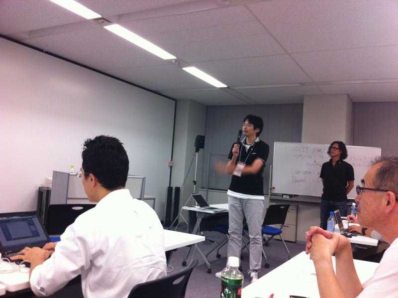 f:id:takigawa401:20120925072158j:image