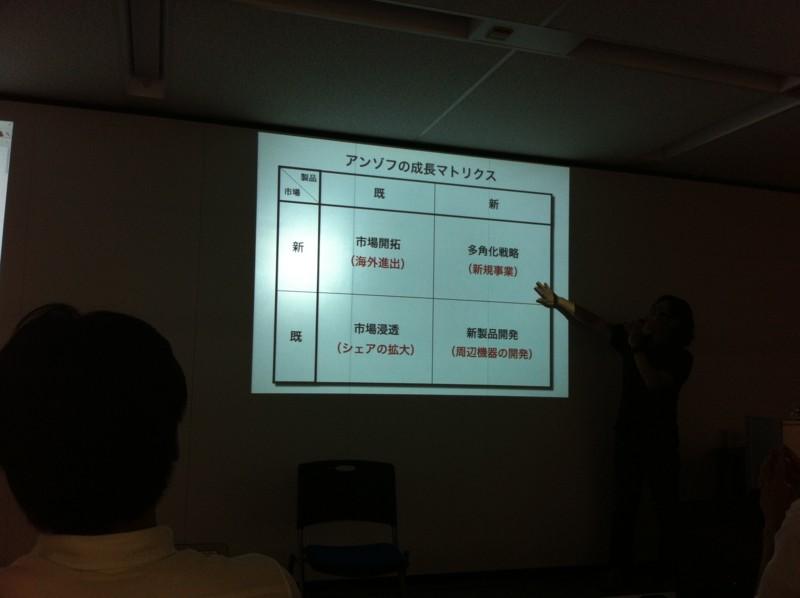 f:id:takigawa401:20120925072200j:image