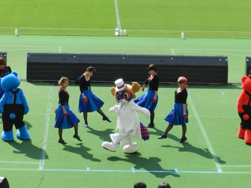 f:id:takigawa401:20120929233251j:image