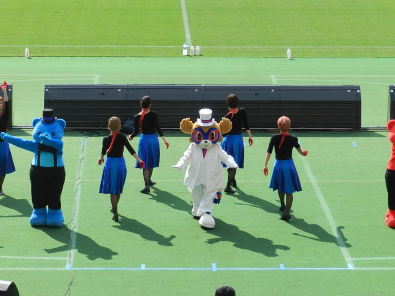 f:id:takigawa401:20120929233252j:image