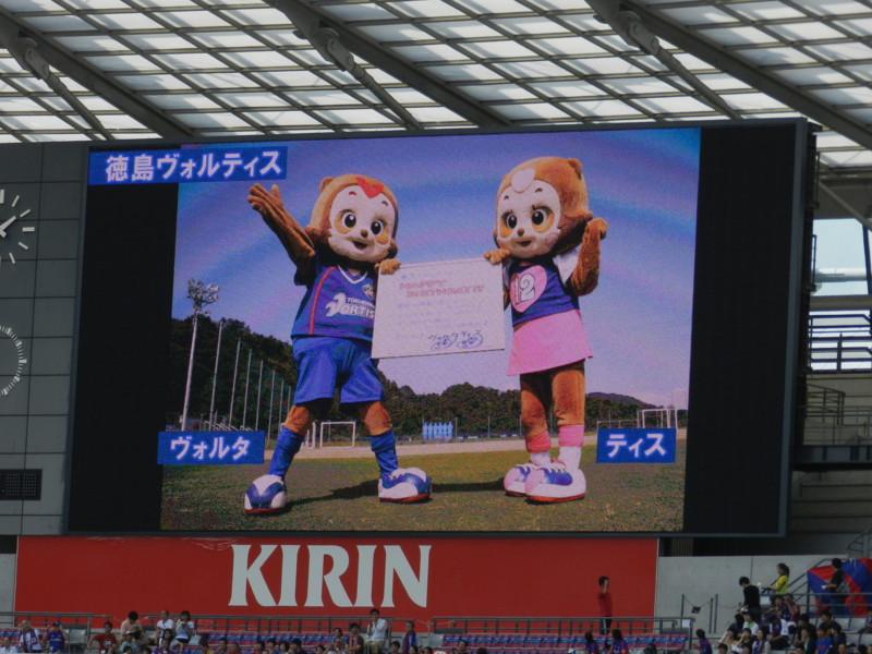 f:id:takigawa401:20120929233917j:image