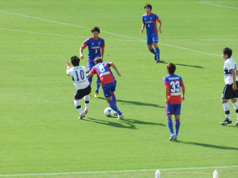 f:id:takigawa401:20120929233921j:image