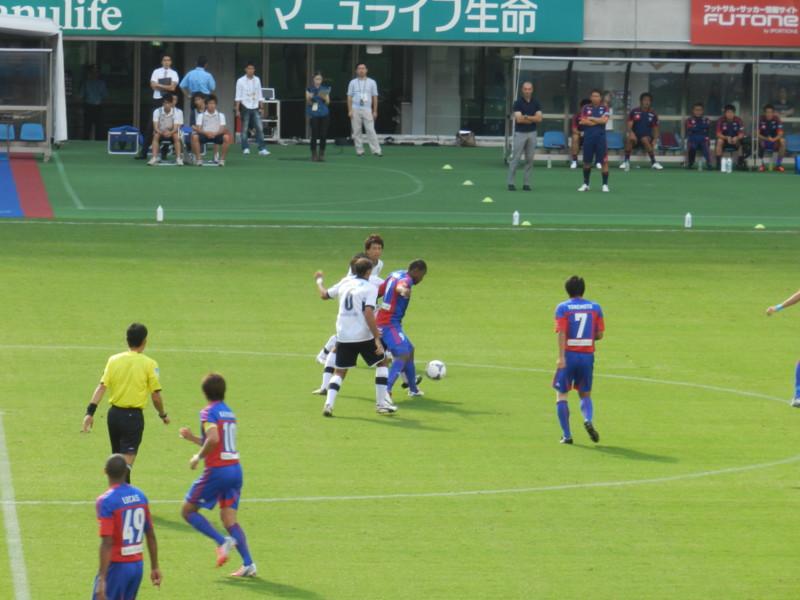 f:id:takigawa401:20120929233922j:image