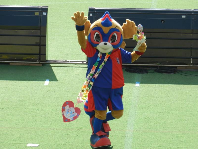f:id:takigawa401:20120929233927j:image