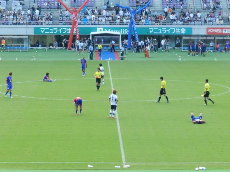 f:id:takigawa401:20120929233930j:image
