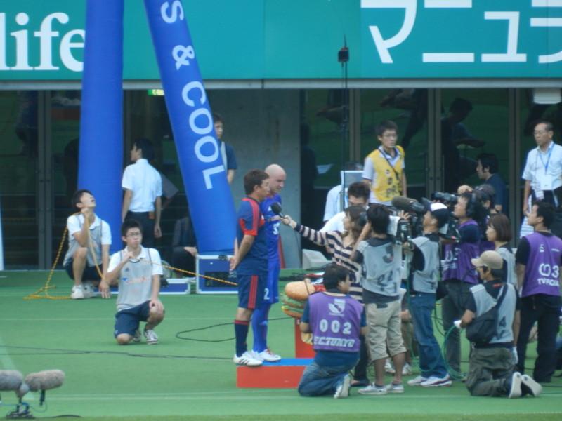 f:id:takigawa401:20120929233933j:image