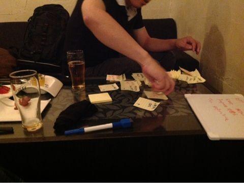 f:id:takigawa401:20121008192535j:image